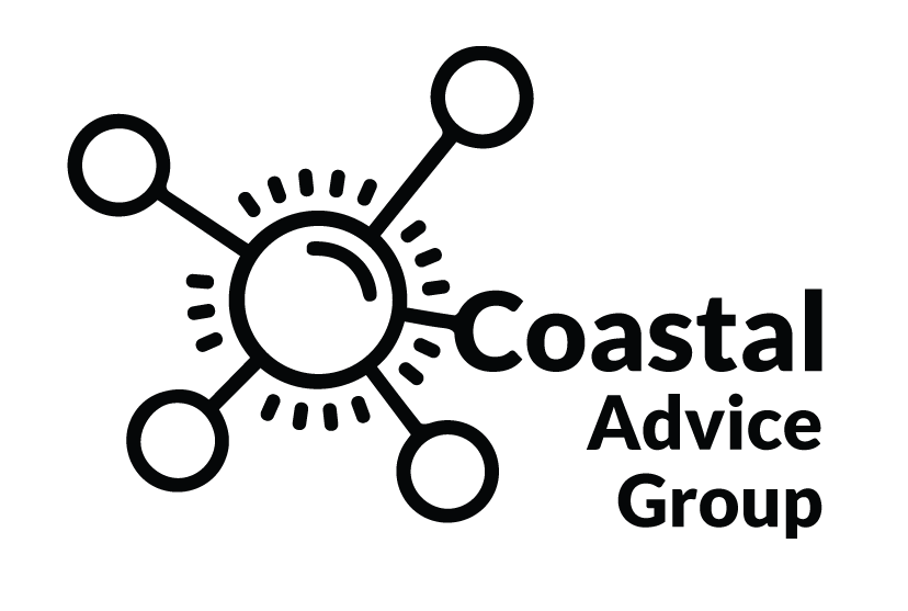 Coastal Advice Group